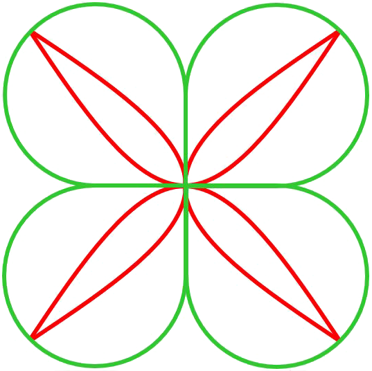 Valeursanté Logo